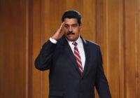 В КПРФ считают, что российскому руководству потребуется принимать серьезные шаги для поддержки президента Венесуэлы Николаса Мадуро