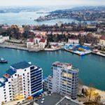 Крым заваливают деньгами, а он не рад. Куда уходят гигантские бюджетные средства, которые Москвы вкладывает в полуостров