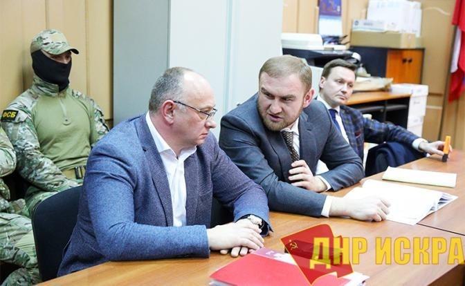 Дело Арашуковых: Если бы они не залезли в карман «Газпрома», их бы повязали?