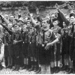 О фашистской «психологии» и «педагогике»