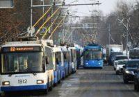 Шведская журналистка считает общественный транспорт РФ идеальным