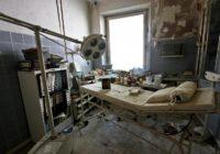 Замглавы Минздрава Татарстана против бесплатной медицины