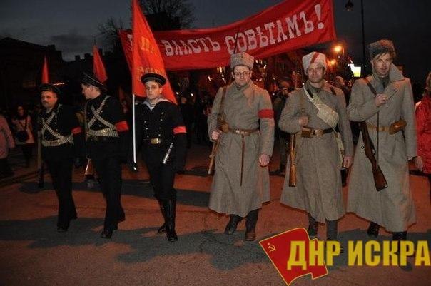 Публицист Валентин Симонин: Придёт время борьбы по гамбургскому счёту