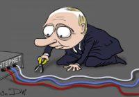В Госдуме рассмотрят закон об автономном Рунете
