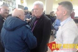 Новости ПКРМ. Власть перешла все допустимые границы