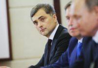 Россия обречена на 100-летие власти Путина