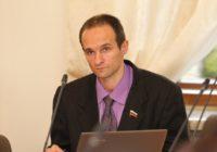 Избирательные права оппозиции на выборах губернатора Вологодской области под угрозой?