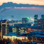 «2018 год стал переломным»: Депутаты одобрили работу мэра Новосибирска Анатолия Локтя за прошедший год