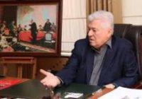 Новости ПКРМ. Владимир Воронин: «В таком состоянии дальше в Молдове жить нельзя»