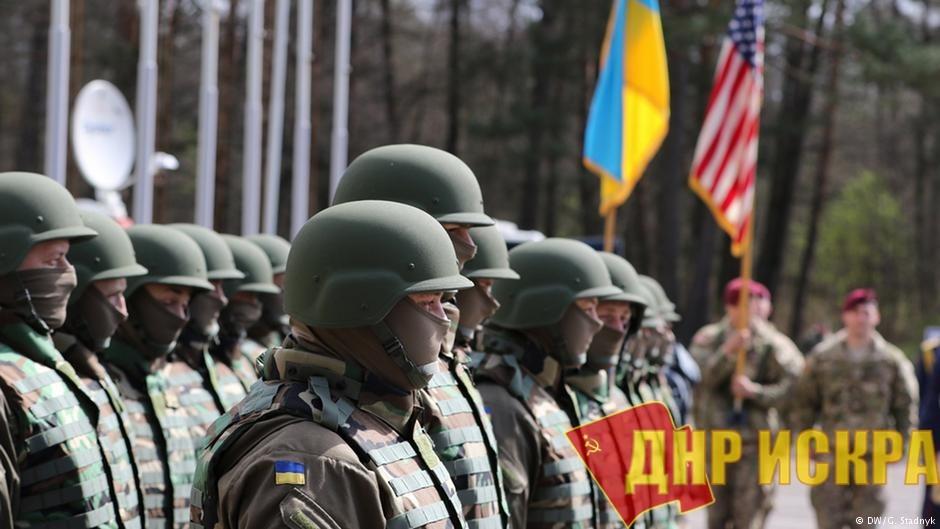 С.А. Гаврилов: «На Украине создаётся плацдарм для роста угроз в отношении нашей страны»