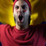 Венесуэла. Сказки о демократии