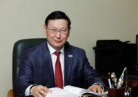 Министр образования Якутии Егоров — гражданам: «Иди и заработай!»