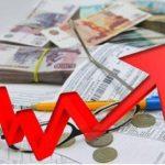 Юрий Мелитонян. Почему растут тарифы?