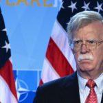 Позиция США для «Лукойла» важнее работы с Венесуэлой