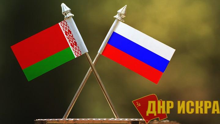 Олег Степаненко. Разрушители интеграции находятся в Кремле