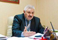 Жители Димитровграда продолжают борьбу против узурпации власти в городе губернатором Ульяновской области Сергеем Морозовым
