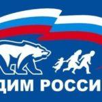 Публицист Валентин Симонин: Экзерсисы Владислава Суркова