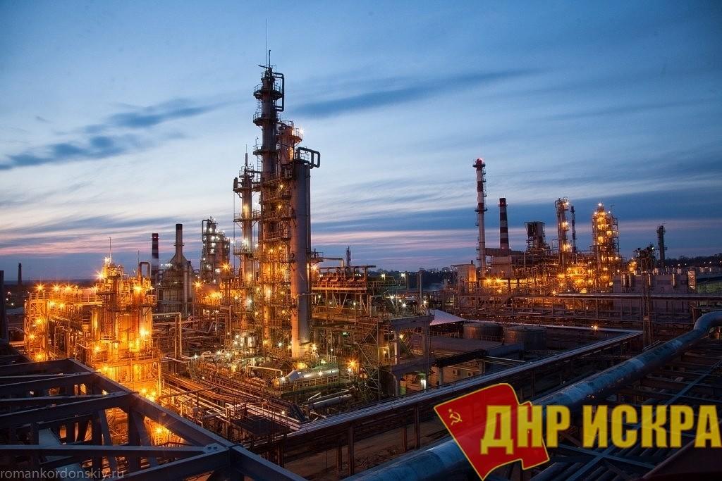 Правительство Хабаровского края против повышения зарплат наших граждан?