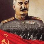 Что же всё-таки было сделано в Советском Союзе при помощи социалистической плановой экономики и под руководством И.В. Сталина?