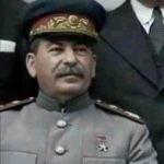 Сталин о рентабильности
