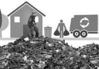 Депутат Мосгордумы и учёные о том, что делать с мусором?