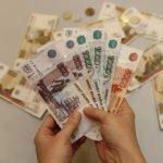 Обирать самозанятых в Омске хотят уже со следующего года