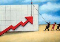 Мобилизационная экономика — возрождение России