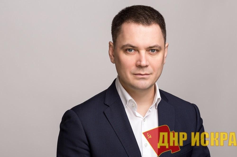 Сахалин.Корниенко поздравил островитян с Днем Советской Армии