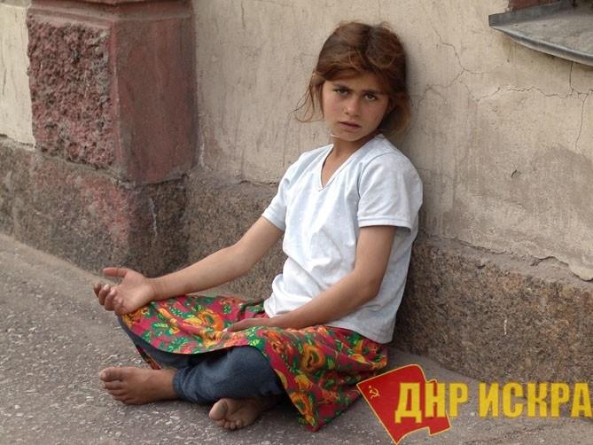 В Приморье за два года не построили и половины домов для детей-сирот