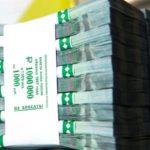 Как Кремль подкупает губернаторов дотациями