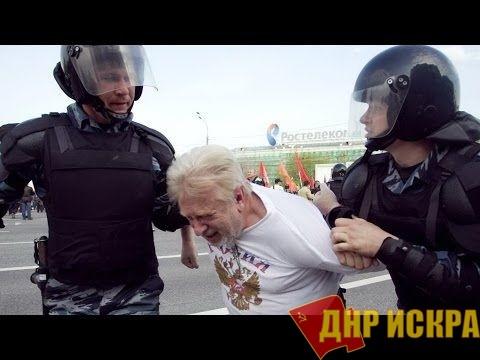 В Красноярске запретили праздновать 23 февраля!
