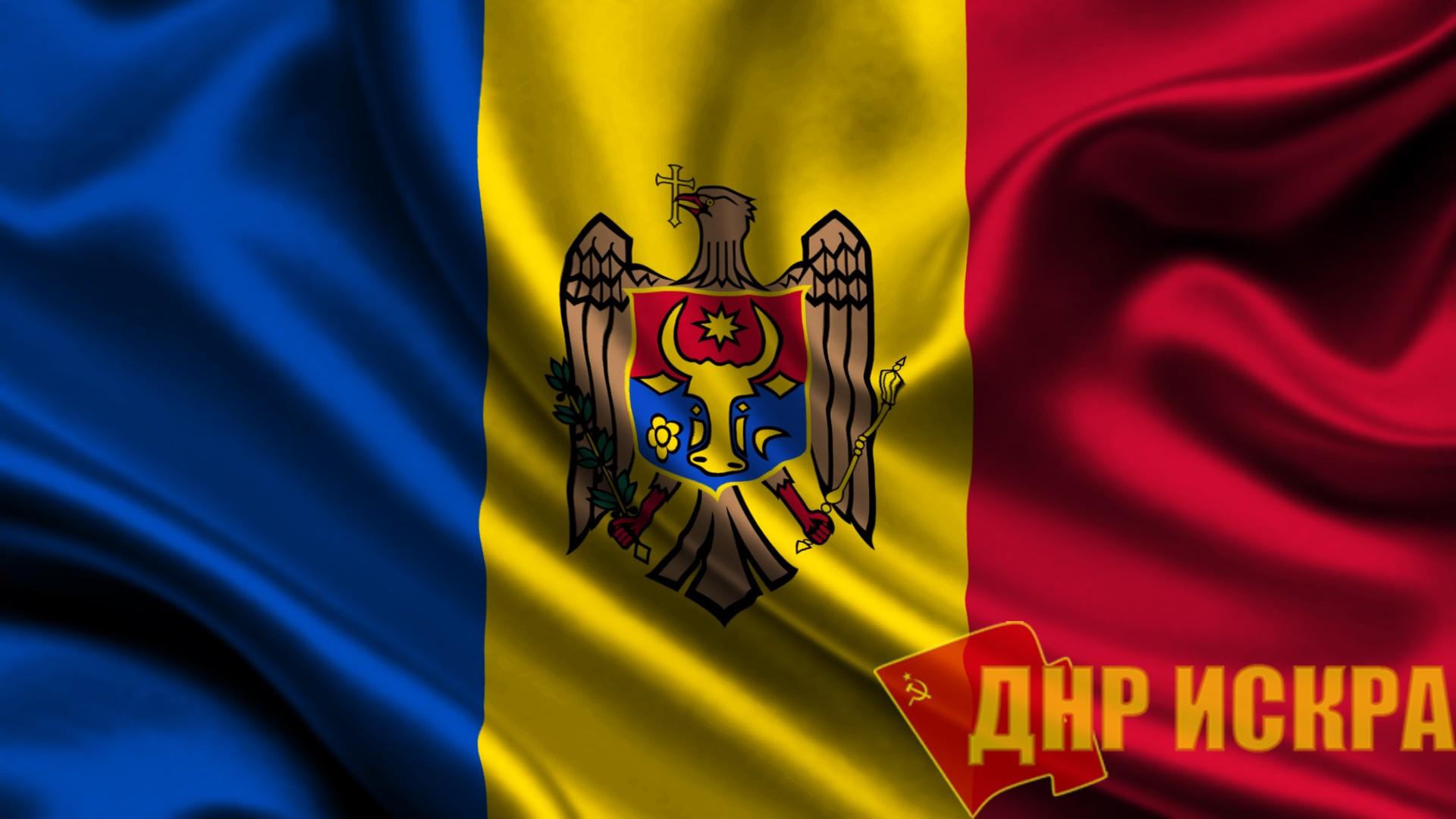 Новости ПКРМ. Избивают, запугивают и подкупают. Что еще увидела делегация ПАСЕ в предвыборной Молдове