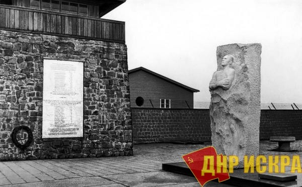 Внук генерала Карбышева подал заявление в Следственный комитет на Comedy Woman