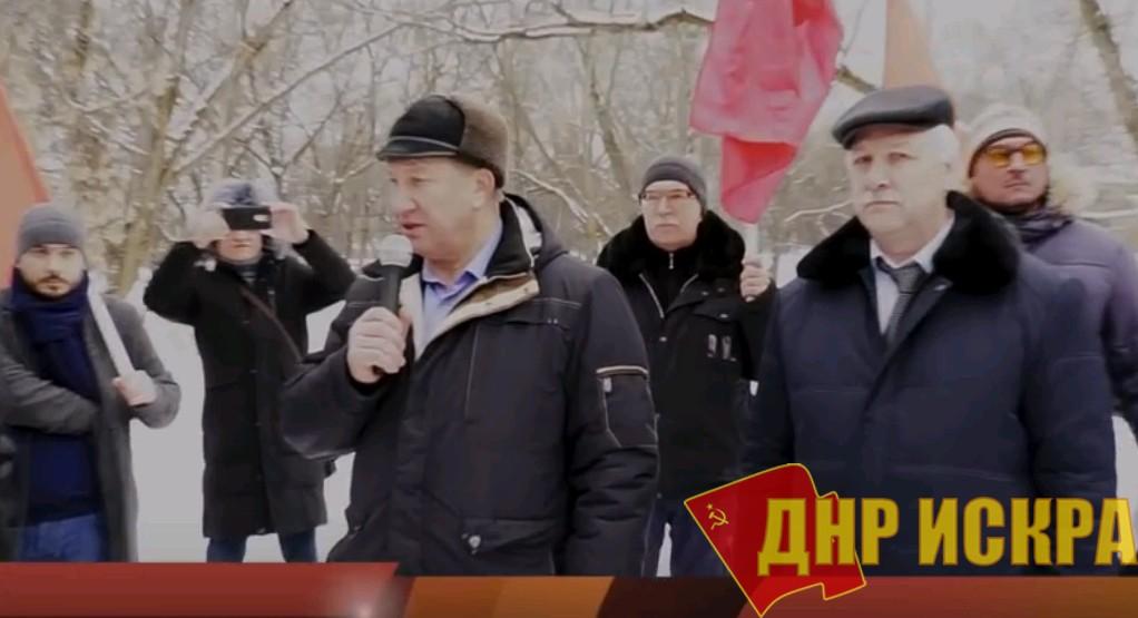 Москва: «Ещё не победа». Жители Кунцева продолжают борьбу с остановившим стройку ПИКом