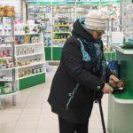 Какими лекарствами травят россиян, уничтожив свою фармацию