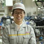 Китай — больше не периферия? Зарплаты китайцев сравнялись с европейскими