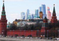 Сергей Обухов о рисках Кремля: Санкции, отток капитала, транзит власти Путина