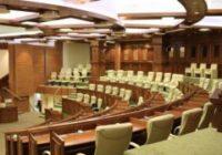 Новости ПКРМ. Не исключено, что Молдову ожидают досрочные выборы