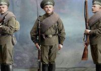 Сословность возвращается. Депутат предложил вернуть в армию обращение «господин»