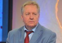 С.П. Обухов - «Свободной прессе»: Запад стремится сделать из Украины «альтернативную Россию», превратив РФ опять в Московию