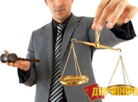 В Воронеже планируется забастовка адвокатов по назначению