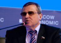 Олег Смолин: Диплом на ветер? Почему российских работодателей больше не интересует образование