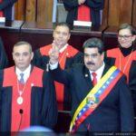 Д.Г. Новиков: События в Латинской Америке – часть империалистического передела мира