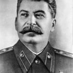 И.И. Никитчук: