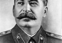"""И.И. Никитчук: """"Сталин был прав: без теории нам смерть!"""""""