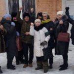 Кемеровские медсёстры добились отмены своего перевода в уборщицы. К успеху привели солидарные действия коллектива