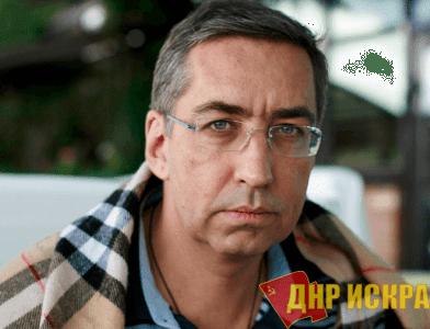 Игорь Ашманов. Цифровая оккупация