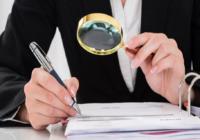 Запрос КПРФ о налоговых проверках компаний Дерипаски рассмотрит рабочая группа