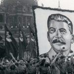 Дмитрий Новиков о роли Иосифа Сталина и либеральных штампах