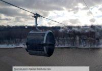 Новые транспортные объекты передают частникам?